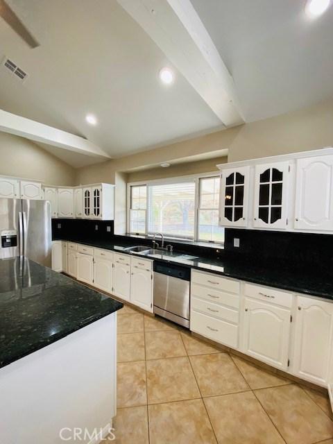 31904 Cedarcroft Rd, Acton, CA 93510 Photo 10