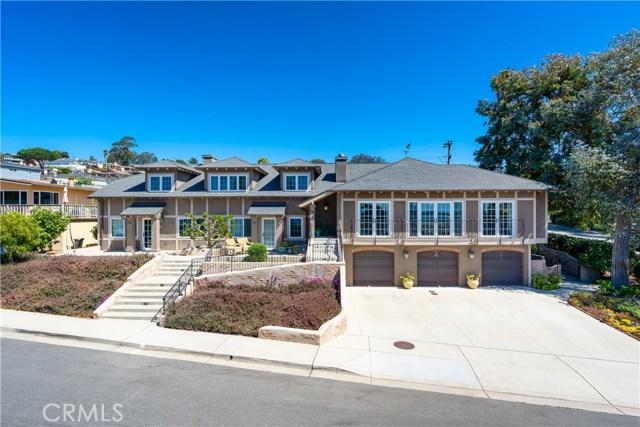 210 Barlow Lane, Morro Bay, CA 93442