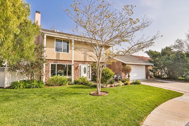 20622  Tiller Circle 92646 - One of Huntington Beach Homes for Sale