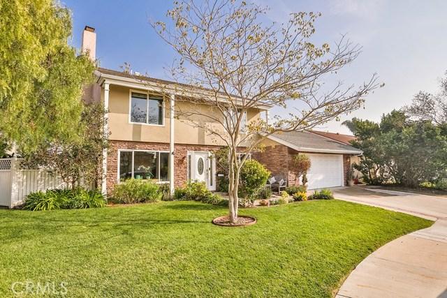 20622 Tiller Circle, Huntington Beach, CA 92646