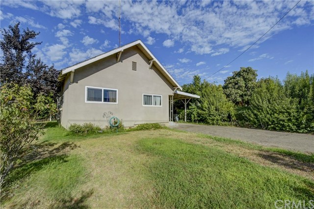 1379 Losser Avenue, Gridley, CA 95948