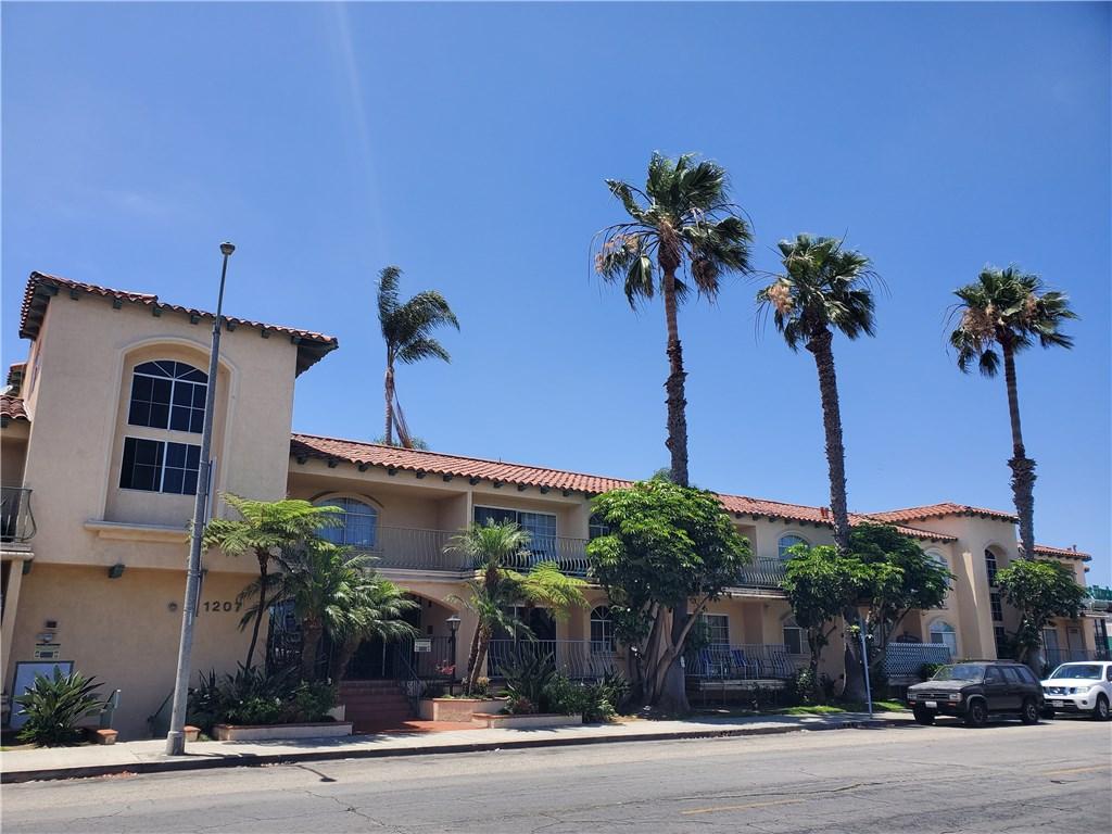 1207 Obispo Avenue 303, Long Beach, CA 90804