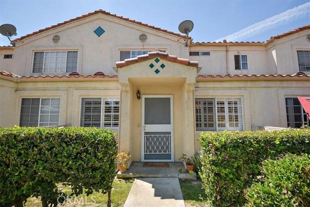 13951 Arthur Avenue 3, Paramount, CA 90723