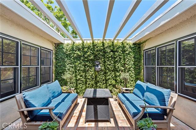 31 Bethany Dr, Irvine, CA 92603 Photo 24