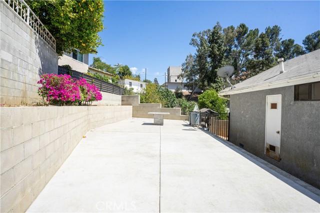 1308 Volney Dr, City Terrace, CA 90063 Photo 30