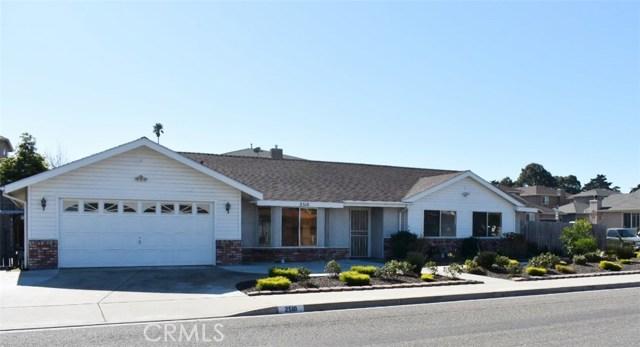2510 Basin Street, Oceano, CA 93445