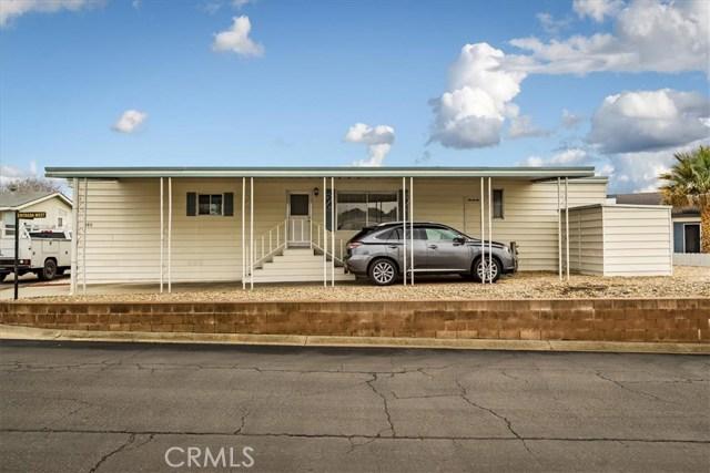 201 Five Cities Drive Drive 180, Pismo Beach, CA 93449
