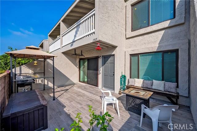 17815 La Costa Ln, Huntington Beach, CA 92647 Photo