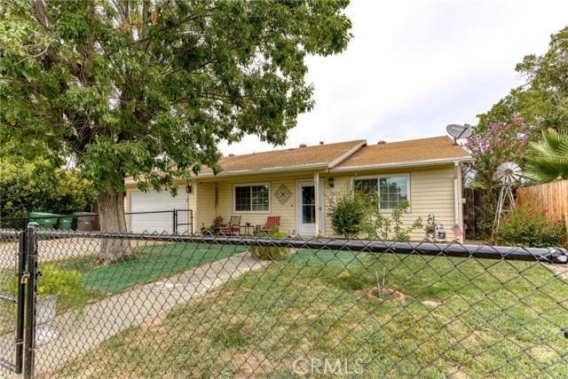 2088 NORTH, Corning, CA 96080