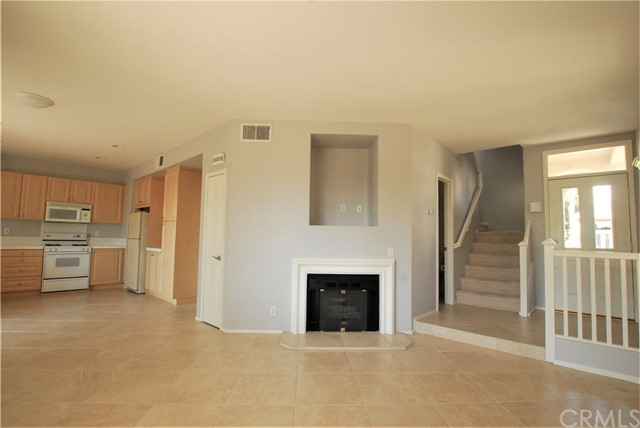 27165 Westview Lane, Valencia, CA 91354
