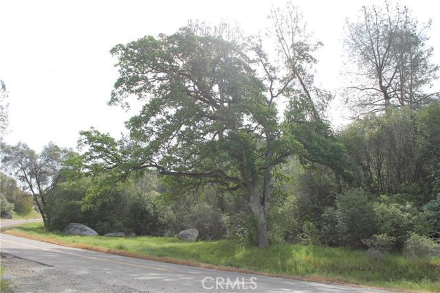 2 Ashworth Road, Mariposa, CA 95338