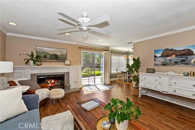 11. 10236 Beaver Creek Court Rancho Cucamonga, CA 91737