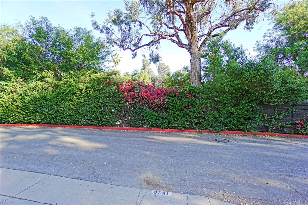 One of a kind vacant lot located in the prestigious hills of South Pasadena! Calling all builders, investors, and visionaries! This prime lot has excellent street frontage and is one of only a few build-able properties left in South Pasadena. The lot is mostly flat with approximately 4,990 sqft. Plans have been drawn and reviewed by the city to build a custom 1,727 sqft home with 3 beds and 2.5 baths. Perfect opportunity for a family to build their dream house with access to excellent schools! Buyers and agents to verify all info with the city of South Pasadena.