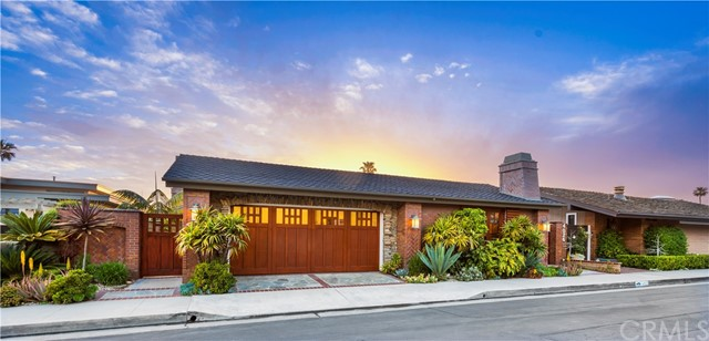 4028 Calle Marlena, San Clemente, CA 92672