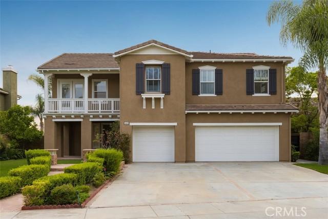 6. 449 Brea Hills Avenue Brea, CA 92823