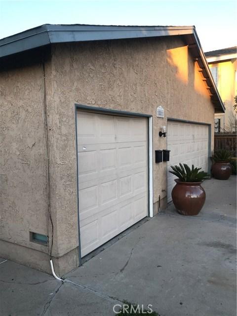 18811 E Pearl Avenue, Orange, CA 92869