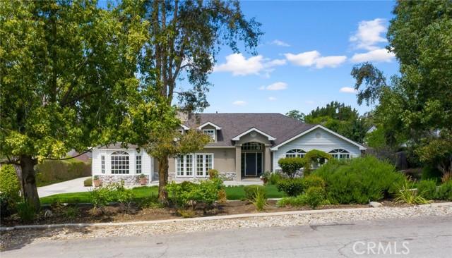 Photo of 8305 La Sierra Avenue, Whittier, CA 90605