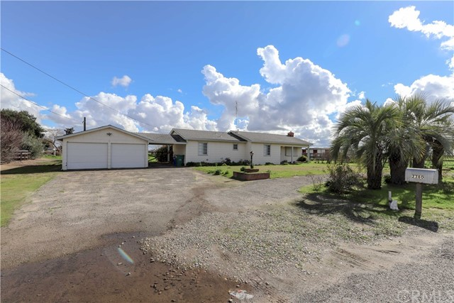 2380 N Gurr Road, Atwater, CA 95301