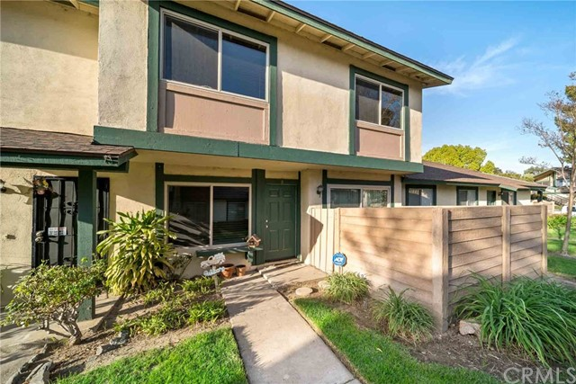 1709 N Willow Woods Drive, one of homes for sale in Anaheim Hills