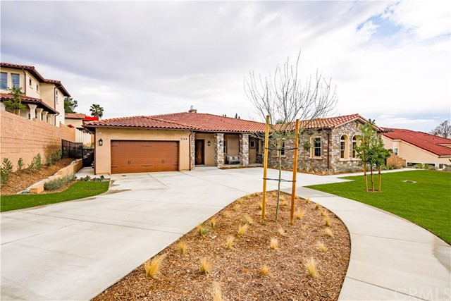 5789 Winchester Court, Rancho Cucamonga, CA 91737