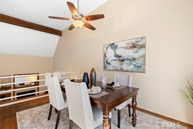 5846 E Creekside Avenue 92869 - One of Orange Homes for Sale