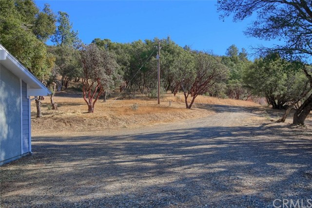 31188 Tera Tera Ranch Rd, North Fork, CA 93643 Photo 49