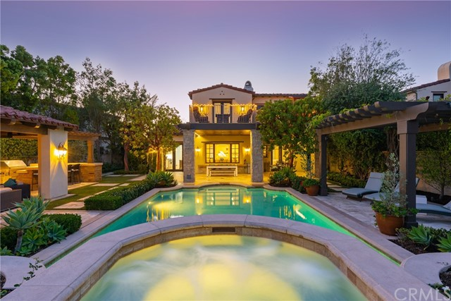 12 Coral Cay, Newport Coast, California 92657, 5 Bedrooms Bedrooms, ,4 BathroomsBathrooms,Residential Purchase,For Sale,Coral Cay,OC21222726