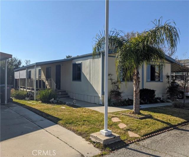 21100 State Street 273, San Jacinto, CA 92583