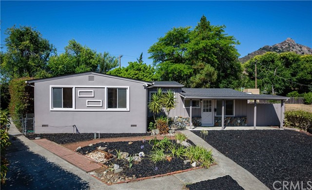 255 Donna Way, San Luis Obispo, CA 93405