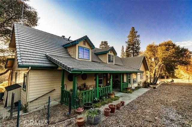 40328 River View Place, Oakhurst, CA 93644