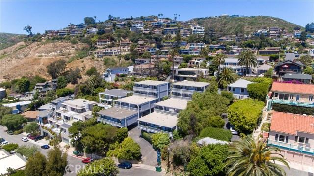 400 Loma Terrace, Laguna Beach, CA 92651