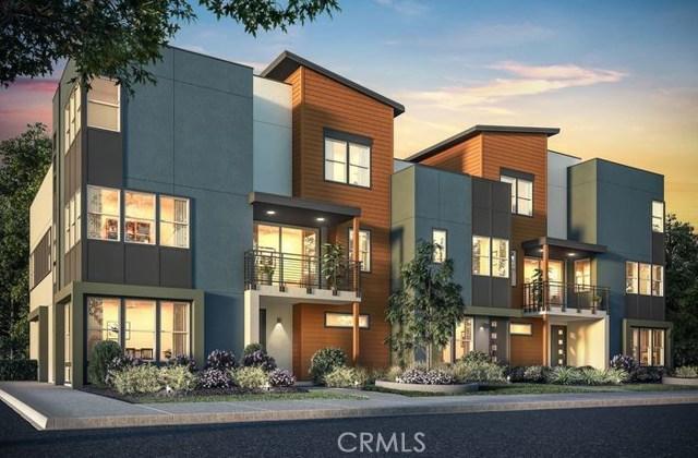 14321 Van Ness Avenue, Gardena, California 90249, ,2 BathroomsBathrooms,Townhouse,For Sale,Van Ness,SB19082000
