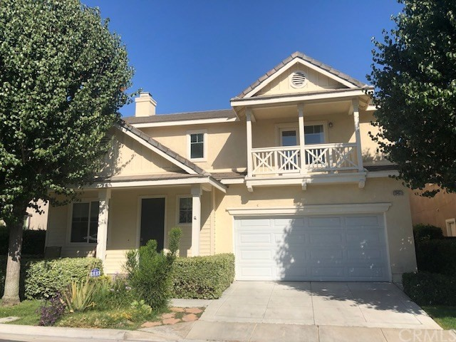 13451 Goldmedal Ave., Chino, CA 91710