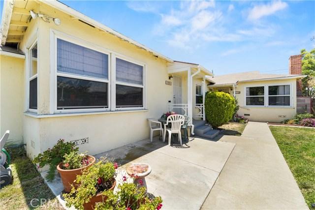 6229 La Tijera Boulevard, Ladera Heights, CA 90056