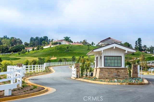 9. 7 Phillips Ranch Road Rolling Hills Estates, CA 90274