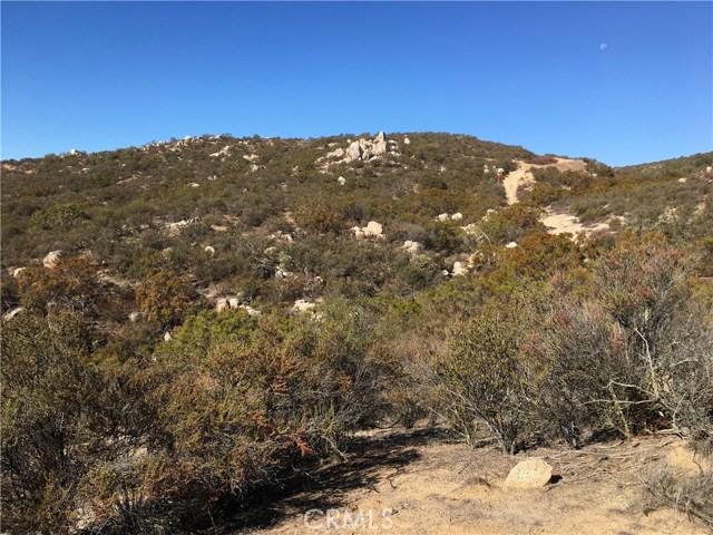 0 Denise Rd, Temecula, CA  Photo 6