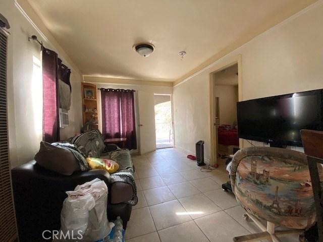 846 N Brannick Av, City Terrace, CA 90063 Photo 5