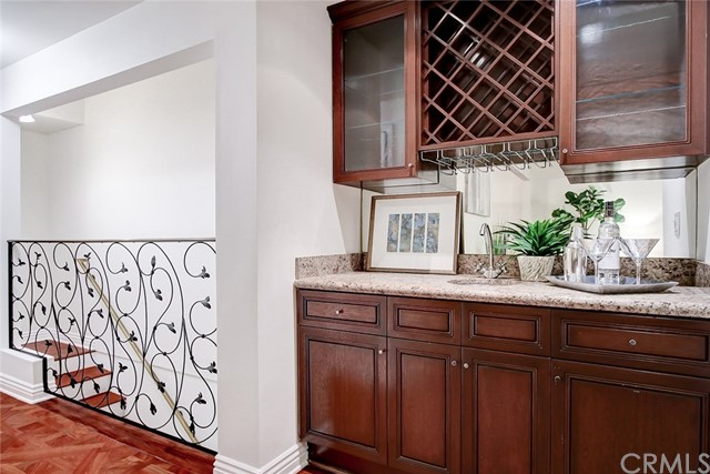 1205 Catalina Avenue D, Redondo Beach, California 90277, 4 Bedrooms Bedrooms, ,3 BathroomsBathrooms,For Sale,Catalina,SB20241865