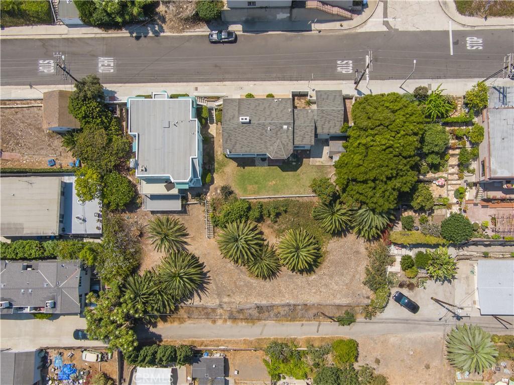 Photo of 2804 S Peck Avenue, San Pedro, CA 90731