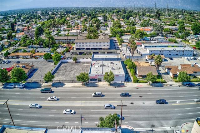 1063 Las Tunas Boulevard, San Gabriel, CA 91776