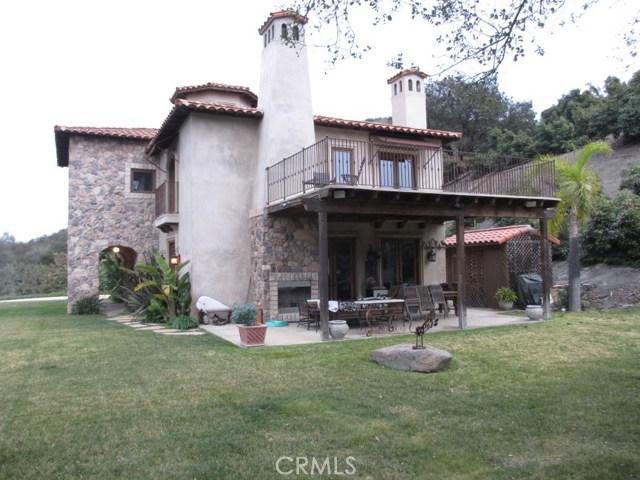 24203 Rancho California Rd, Temecula, CA 92590 Photo 10