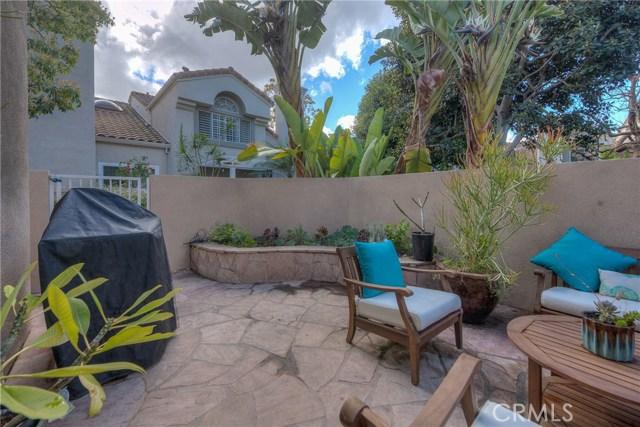 17 Alcoba, Irvine, CA 92614 Photo 3