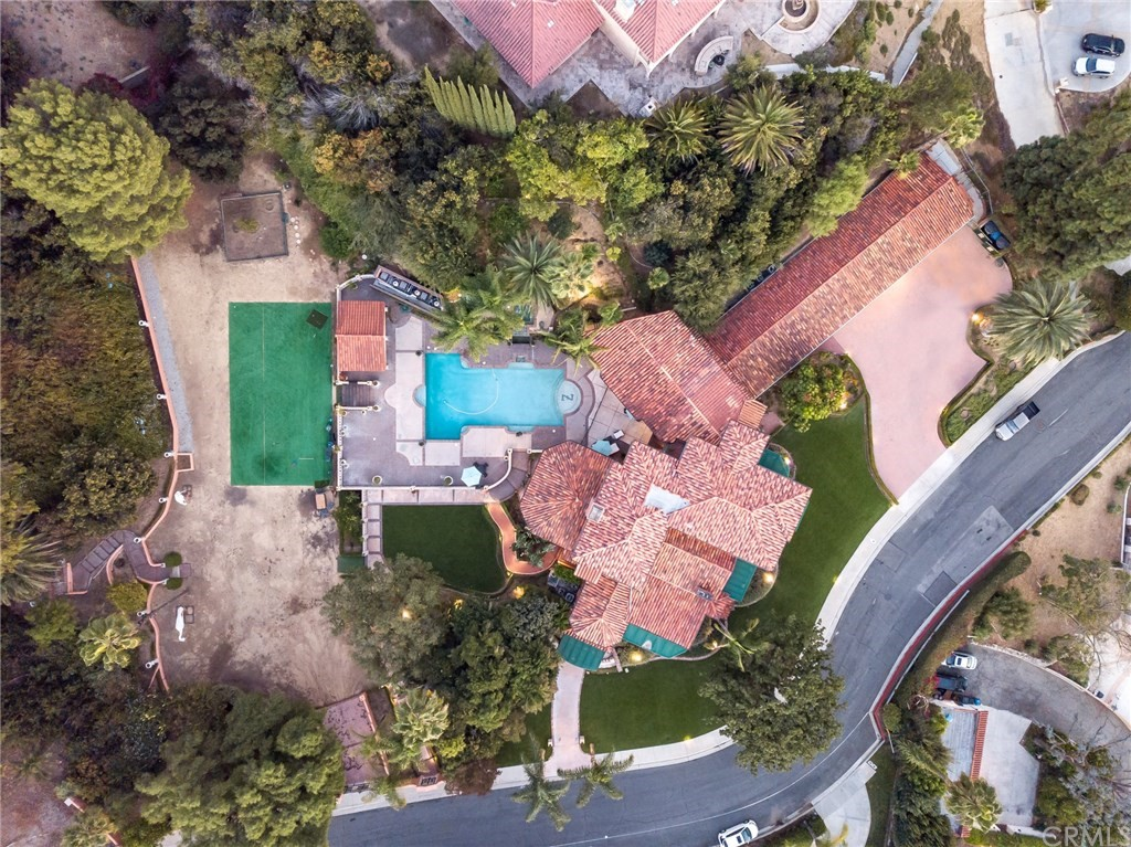 Photo of 5830 Beverly Hills Drive, Whittier, CA 90601