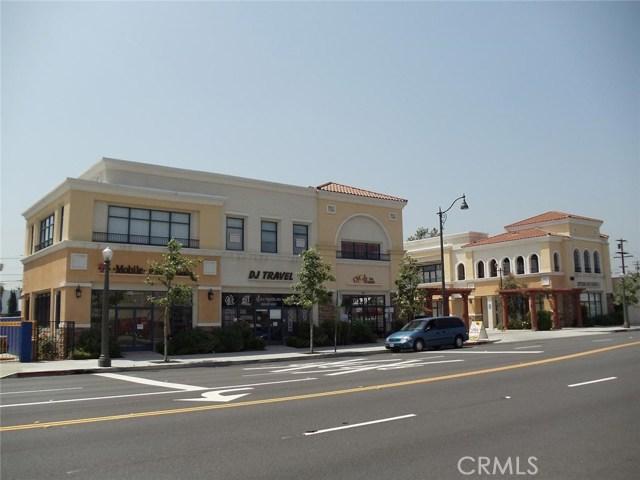 407 S San Gabriel Boulevard B, San Gabriel, CA 91776
