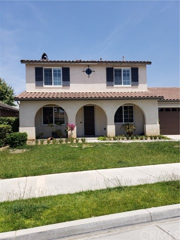 29900 Twin Lakes Road, Menifee, CA 92585