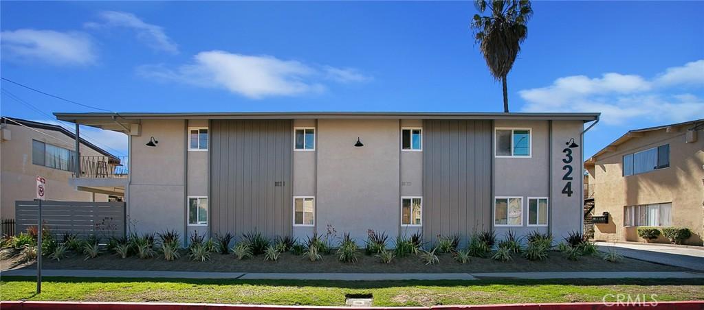 Photo of 324 E Leatrice Lane, Anaheim, CA 92802