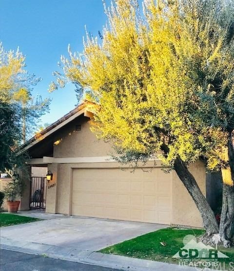 37621 Los Cocos Dr, Rancho Mirage, CA 92270