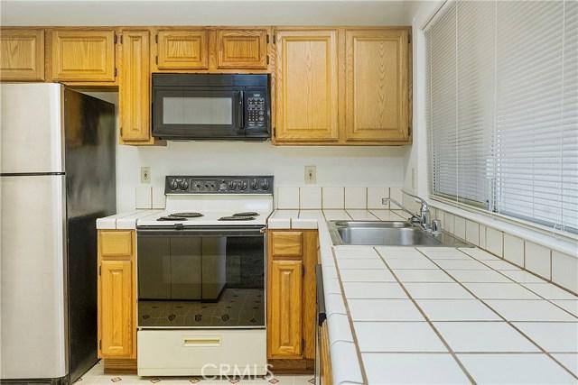 16624 Greenridge Rd, Hidden Valley Lake, CA 95467 Photo 16