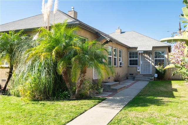 2293 Grand Avenue, Long Beach, CA 90815