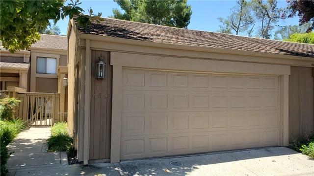454 Pinehurst Court, Fullerton, CA 92835